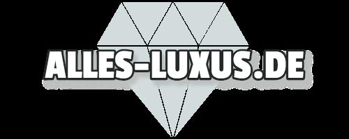 Alles-Luxus.de